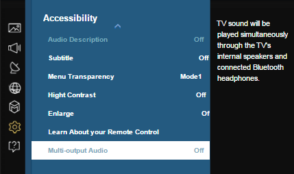Multi-output Audio.PNG
