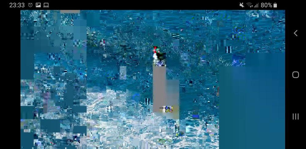 Screenshot_20200305-233316_YouTube.jpg