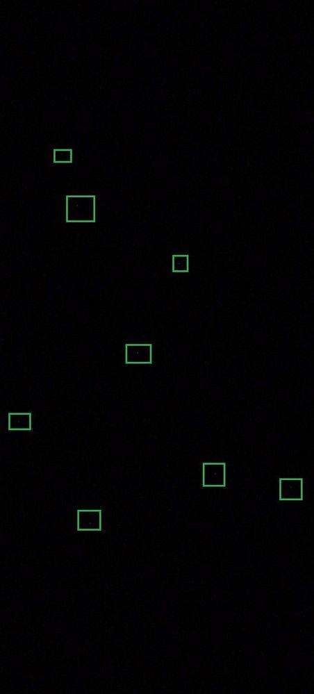 Hot pixels 2.jpg