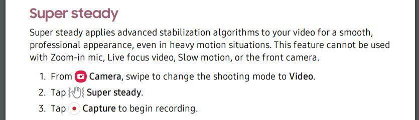 S20_Video_Super Steady_User Manual.JPG