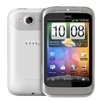 HTC Wildfire S.jpg