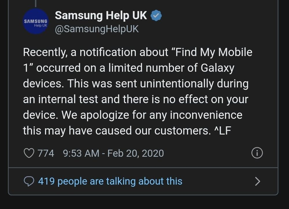 Screenshot_20200317-051630_Samsung Internet.jpg