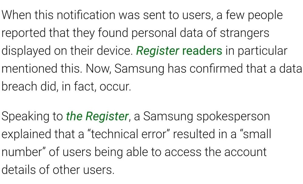 Screenshot_20200319-112156_Samsung Internet.jpg