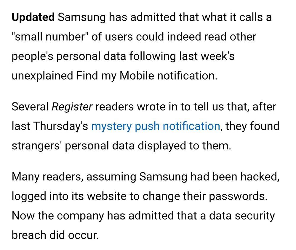Screenshot_20200319-111911_Samsung Internet.jpg