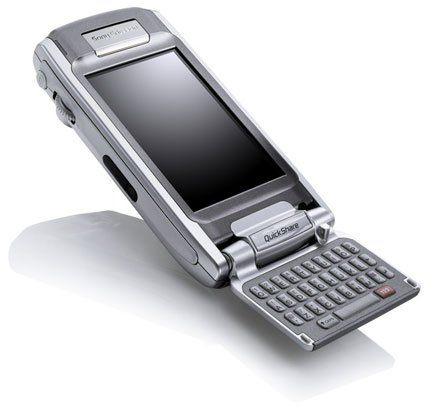 Sony Ericsson-P910.jpg