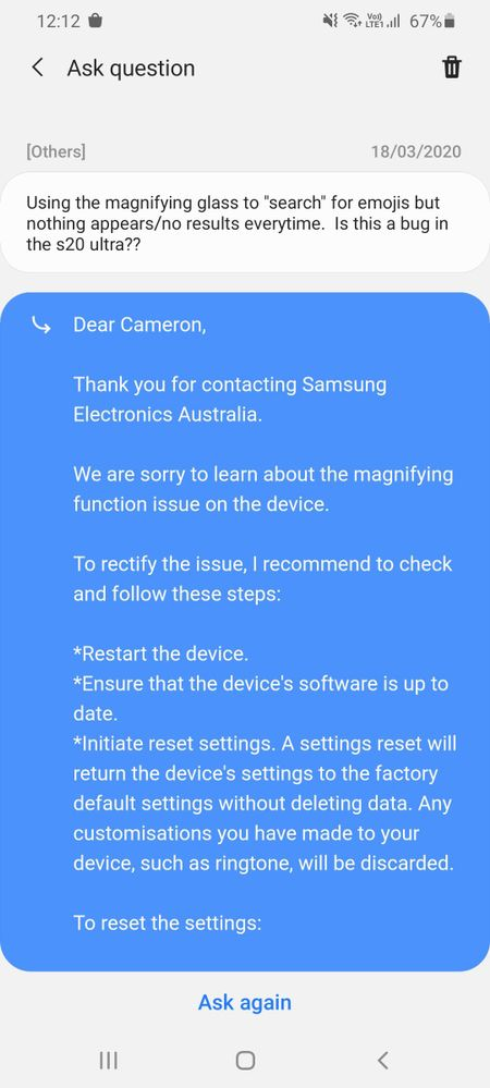 Screenshot_20200330-001206_Samsung Members.jpg