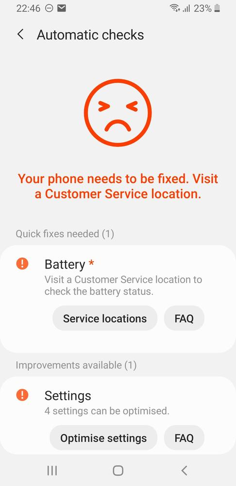 Screenshot_20200401-224653_Samsung Members.jpg