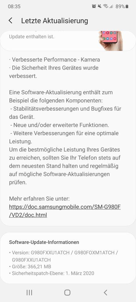 Screenshot_20200407-083527_Software update.jpg