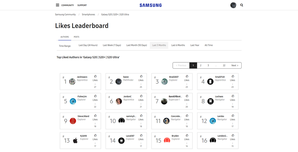 Screenshot_2020-04-13 Likes Leaderboard - Samsung Community.png