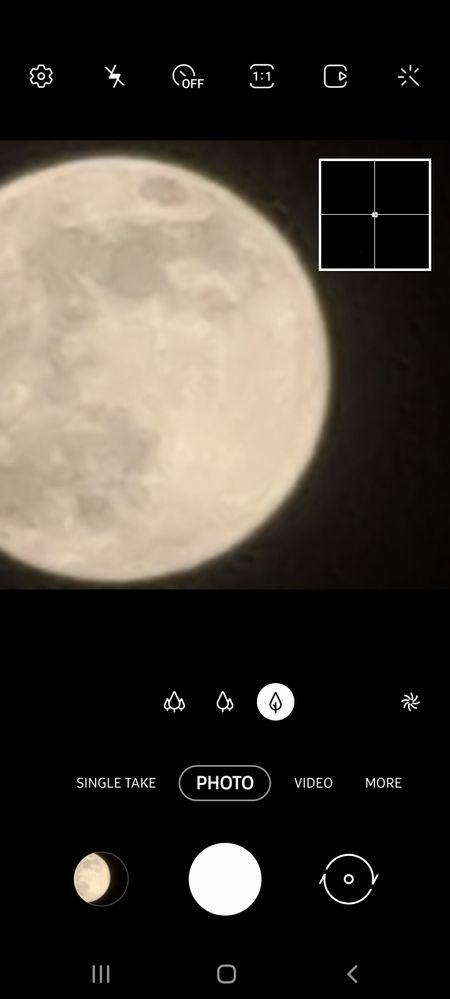 Screenshot_20200407-201625_Camera.jpg