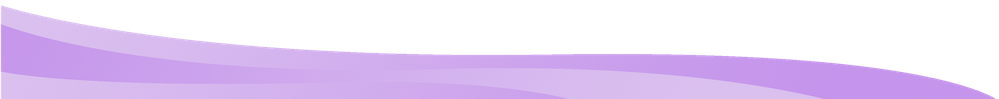 Community_Lifestyle_Closing_Banner.png