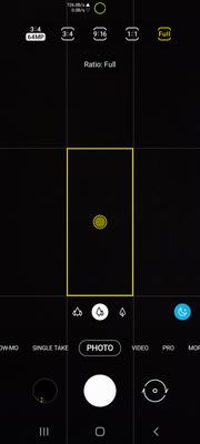 Screenshot_20200422-064046_Camera.png