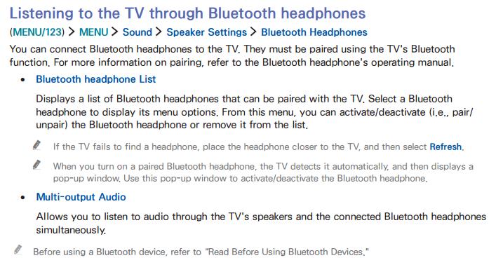 Bluetooth Headphones.PNG