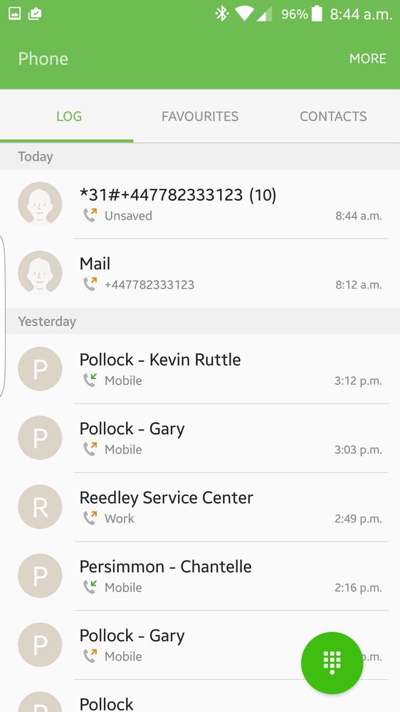 Screenshot_20170121-084441.png