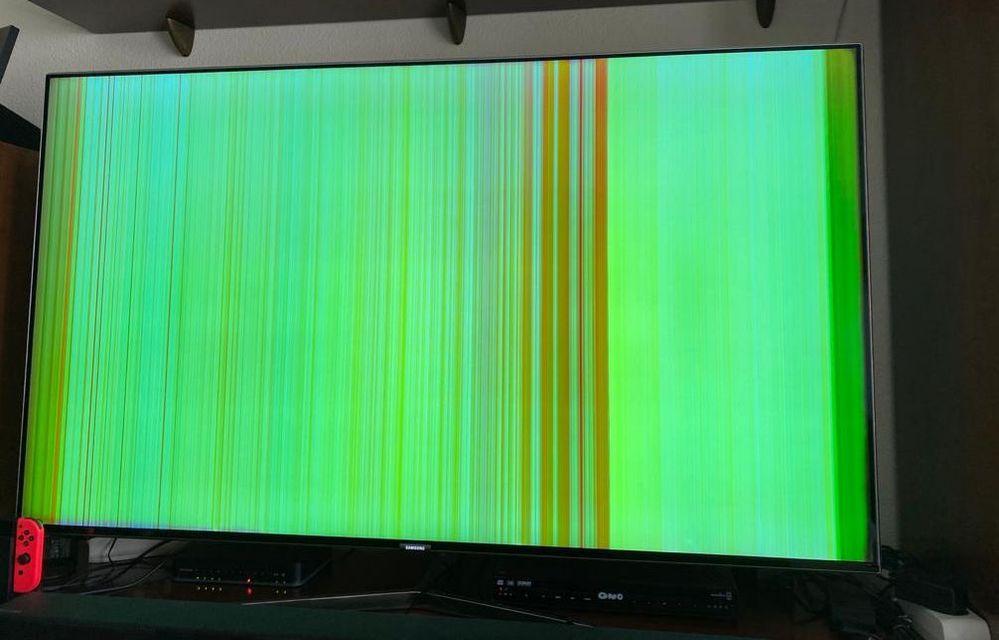 TV imagen defectuosa.jpg