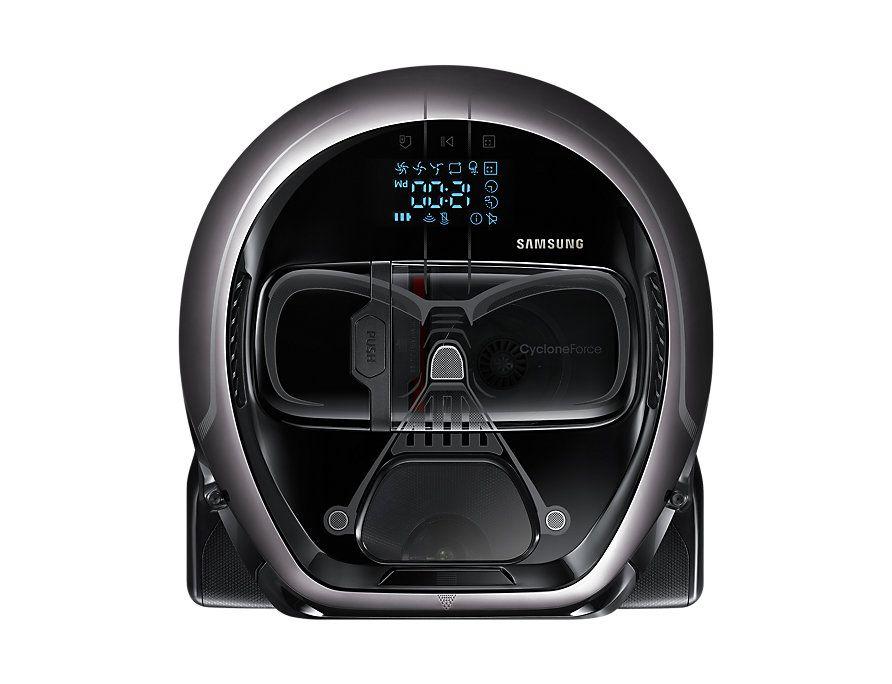 pl-robot-starwars-vr10m703pw9-vr10m703pw9-ge-frontblack-83642233.jpg