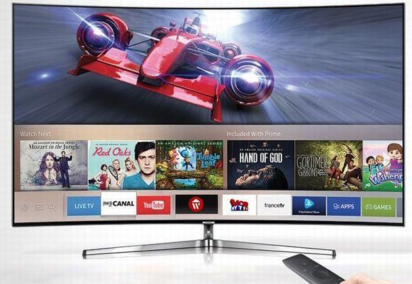 Samsung_smartTV1.jpg