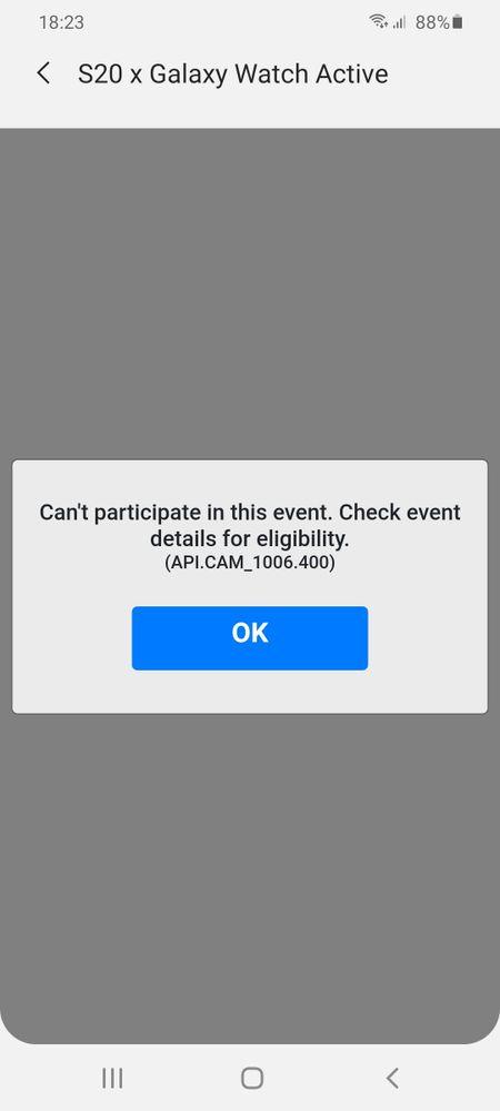 Screenshot_20200513-182307_Samsung Members.jpg
