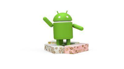 Android Nougat.jpg