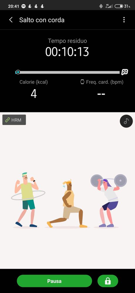 Screenshot_2020-05-15-20-41-04-769_com.sec.android.app.shealth.jpg