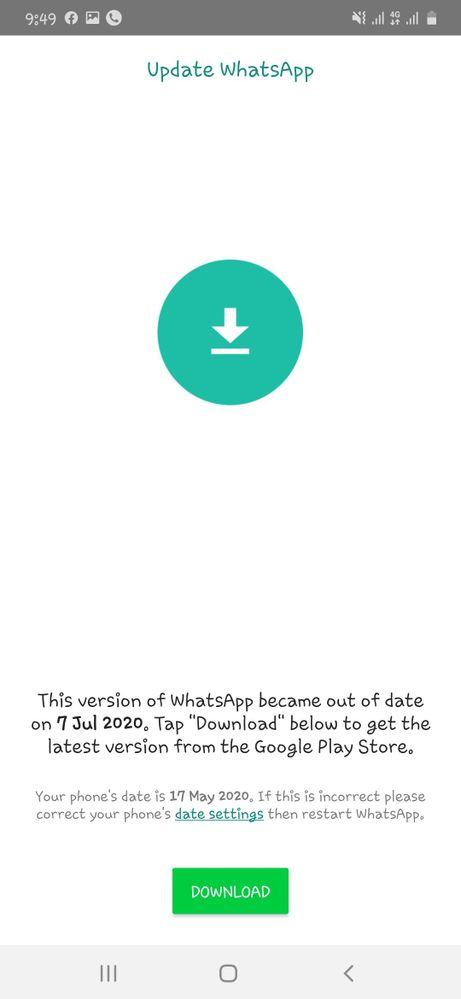 Screenshot_20200517-214937_FMWhatsApp.jpg