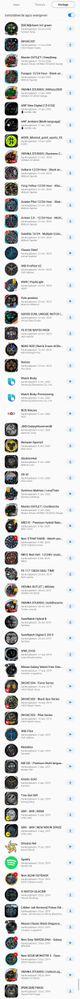 Screenshot_20200526-124321_Galaxy Store.jpg
