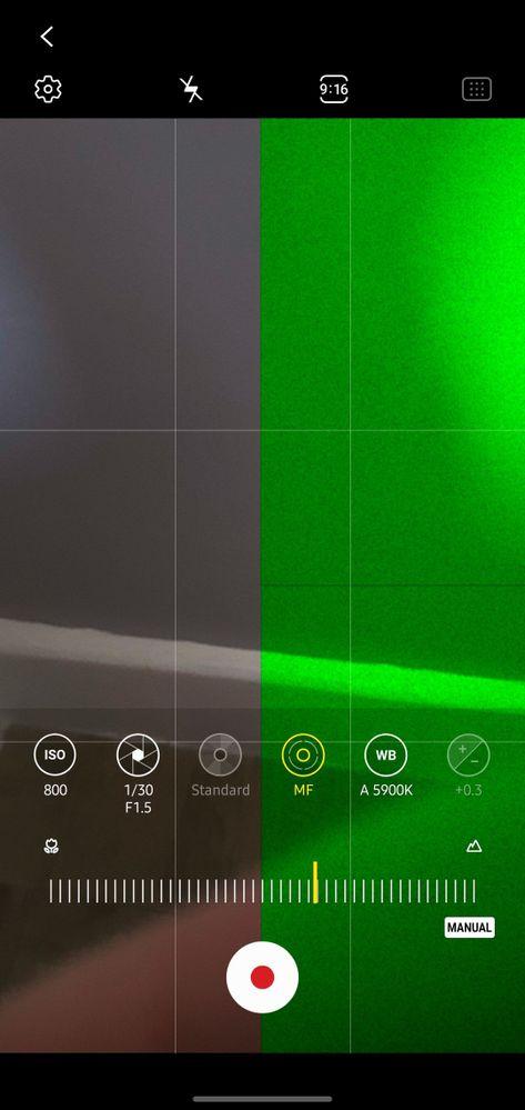 Screenshot_20200528-082604_Camera.jpg