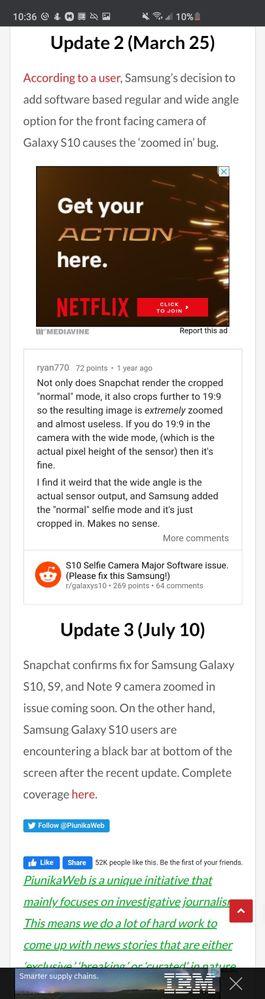 Screenshot_20200528-223634_Chrome.jpg