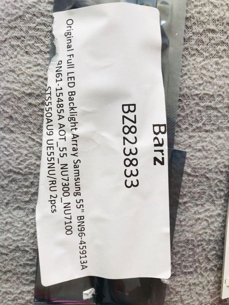6BDDB6C5-93B4-4E62-A013-E37EE95B64FB.jpeg