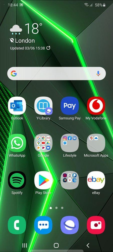 Screenshot_20200603-184440_One UI Home.jpg