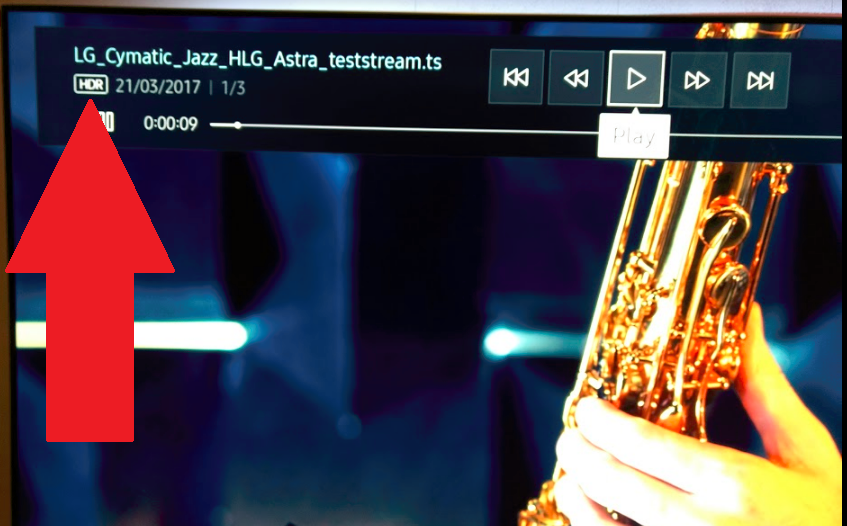 Cymatic Jazz HDR info bar-with arrow.png