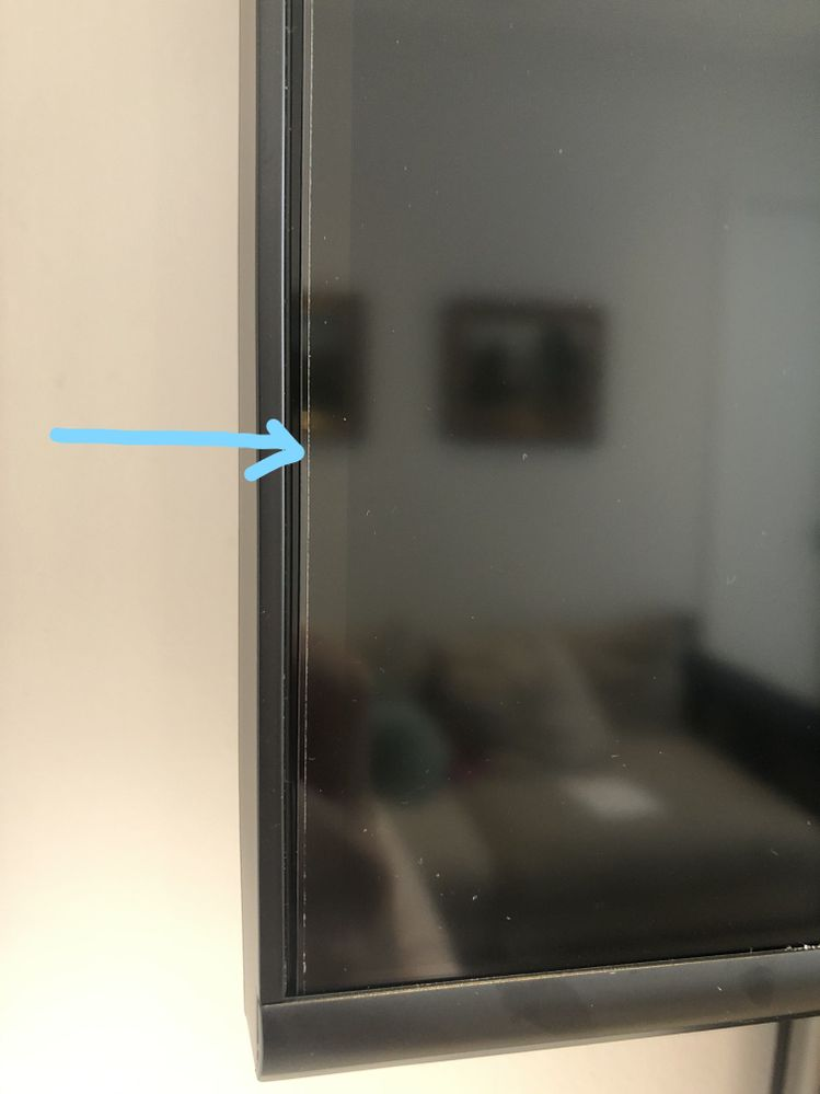 is this a screen protector we need to peel off?