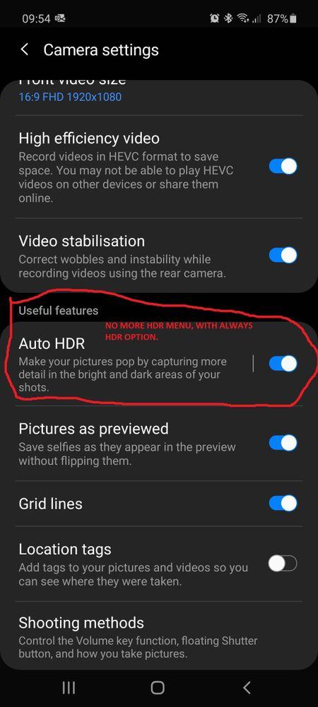 No more HDR.jpg