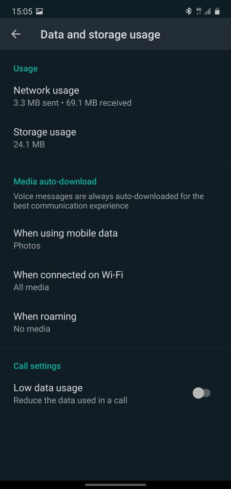 Screenshot_20200609-150550_WhatsApp.jpg