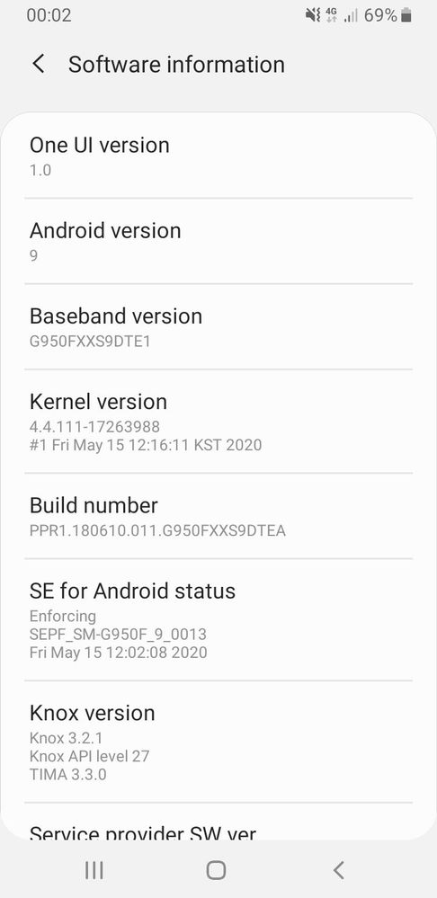 Screenshot_20200610-000219_Settings.jpg