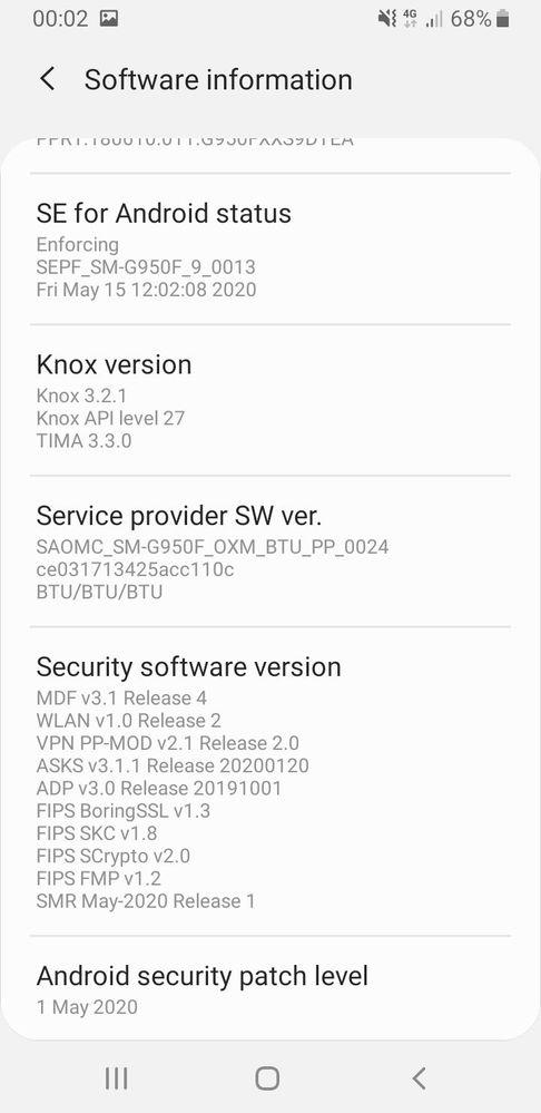 Screenshot_20200610-000255_Settings.jpg