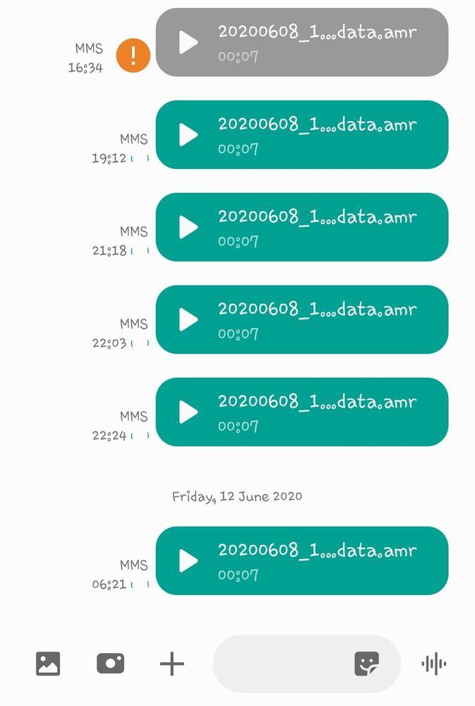 Screenshot_20200612-090332_Messages.jpg