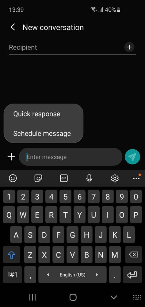 Screenshot_20200612-133928_Messages.jpg