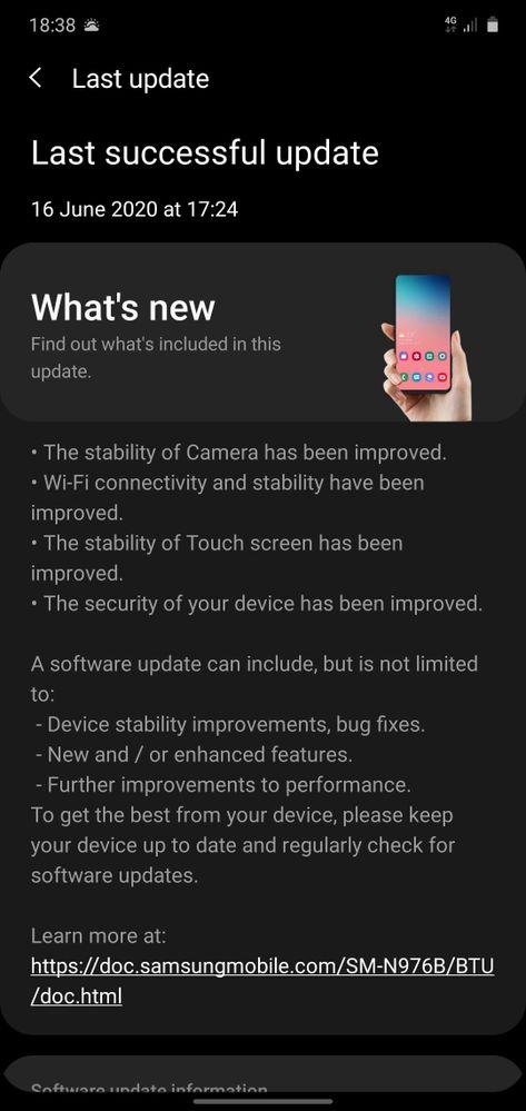 Screenshot_20200616-183842_Software update.jpg