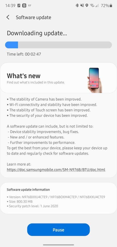 Screenshot_20200618-143936_Software update.jpg
