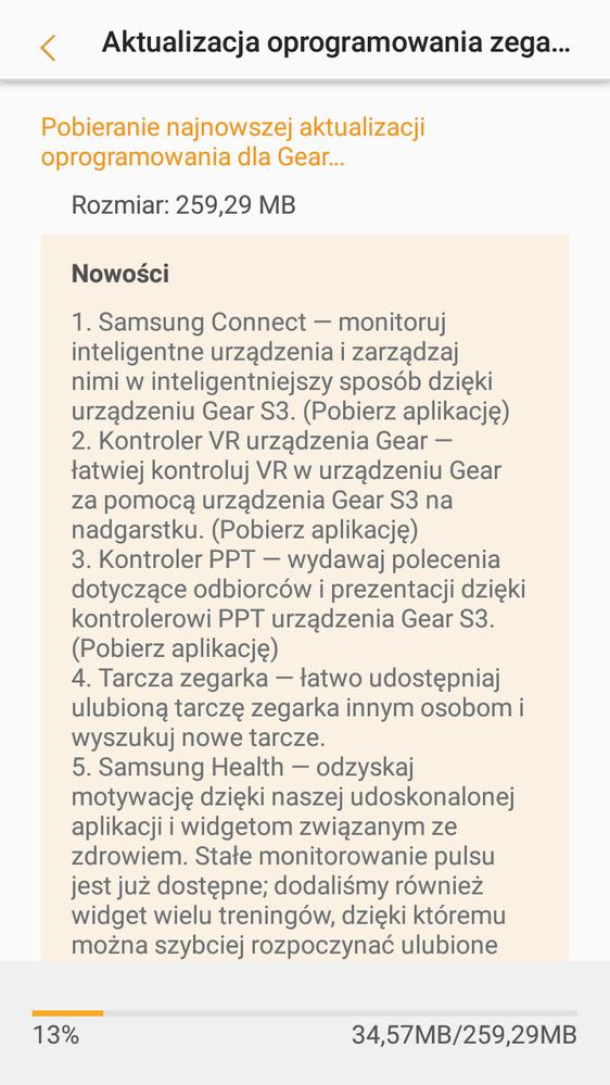 Screenshot_2017-12-26-22-43-13_com.samsung.android.gearoplugin.png