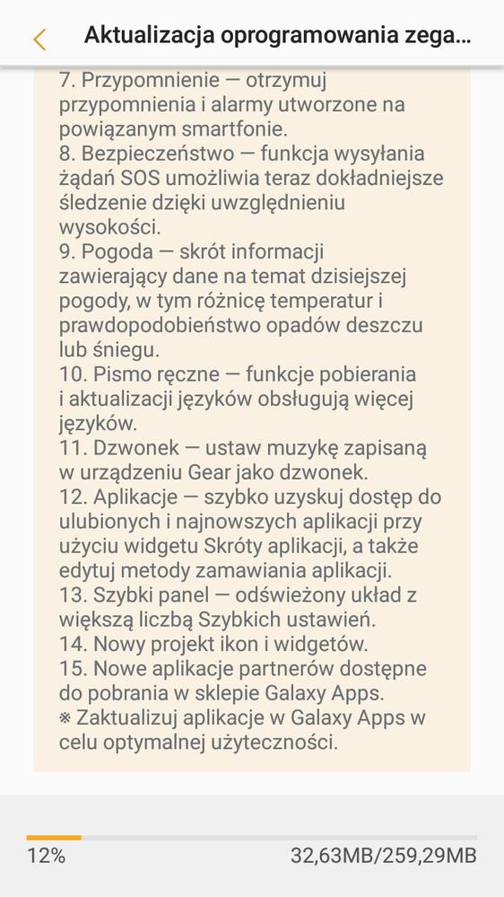 Screenshot_2017-12-26-22-43-10_com.samsung.android.gearoplugin.png
