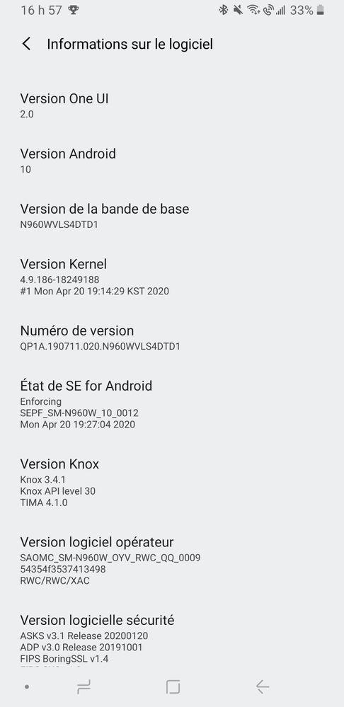 Screenshot_20200622-165704_Settings.jpg