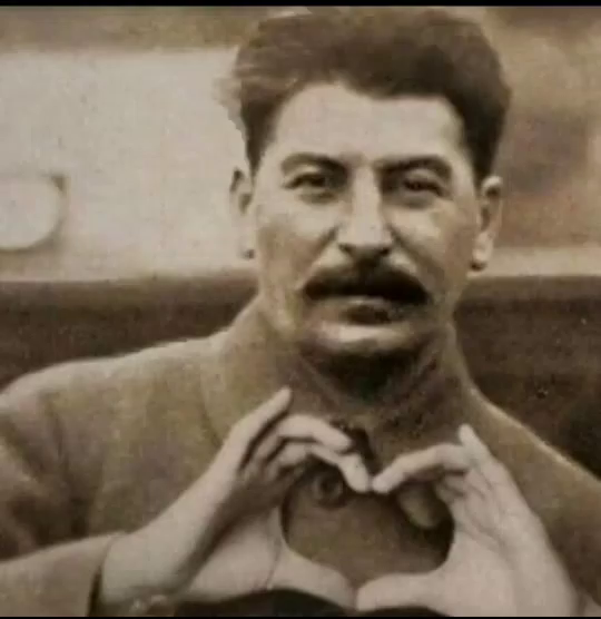 Stalin.png