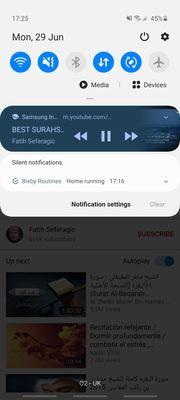 Screenshot_20200629-172523_Samsung Internet.jpg