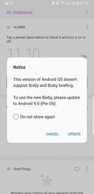 Screenshot_20200630-013338_Bixby Voice.jpg