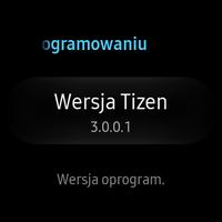 Screen_20171229_153917.png