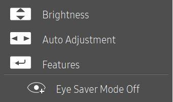 Samsung Monitor OSD.jpg