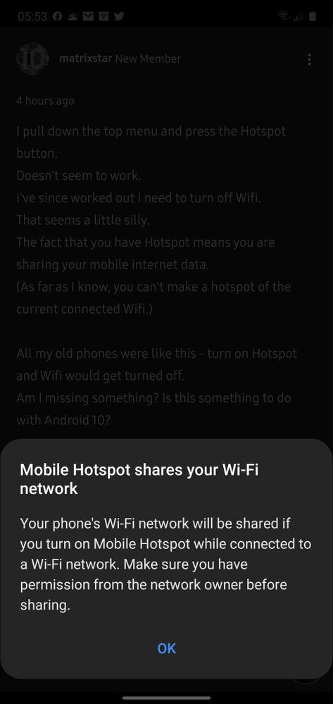 Screenshot_20200703-055348_Samsung Internet.jpg