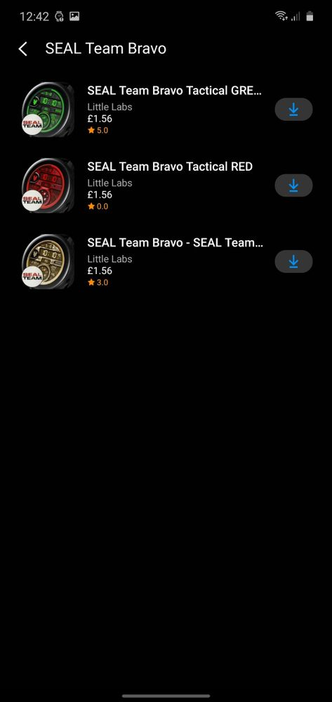 Screenshot_20200705-124236_Galaxy Store.jpg